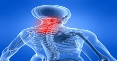 Chiropractic Treatment of Neck Pain