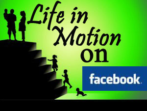 Life in Motion Chiropractic on Facebook