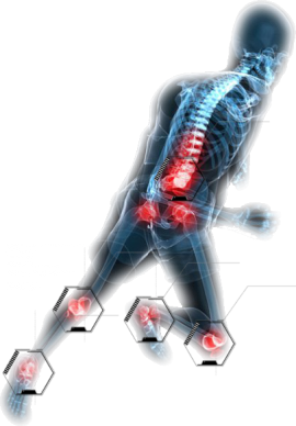Image result for sports injury chiropractor near me